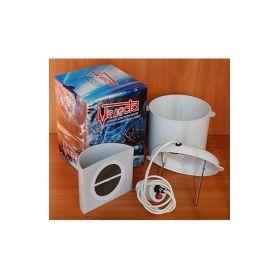 Активатор воды Мелеста предназначен для приготовления в домашни