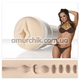 Fleshlight Tori Black Lotus (Флешлайт Тори Блэк лотос)