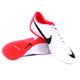 Nike Футзалки NIKE MERCURIAL VICTORY III.  729. Цвет: белый  кораловый Верх:nbsp;износостойкая,синтетическая...