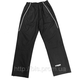 TRON Premier Junior Warm Up Pants