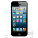 iPhone 5C white  (8Gb, IPS, Android, Wi-Fi)